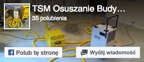 TSM na Facebooku